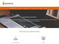 kreativamarketing.es