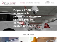 sphereprotect.ch