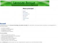 larosee-broye.ch