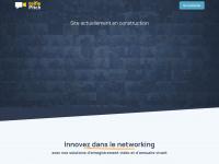 velfiebusiness.com