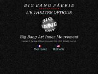 bigbangart.free.fr