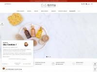 takaterra.com