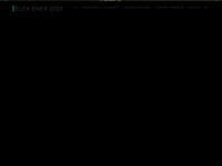 elekener.com