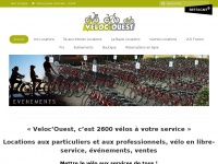 velocouest.fr
