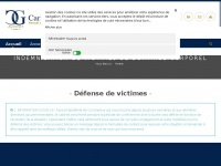 gerolami-avocat.fr