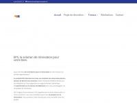 eps-renovation.fr