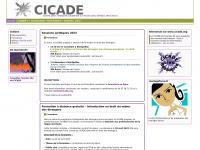 Cicade.org