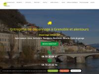 act-depannage.com