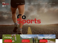 co-sports.ch