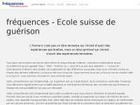 frequences.org