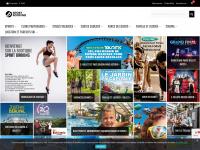 sport-booking.com
