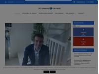 jetournelapage.fr