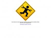 sylvestremateriaux.com