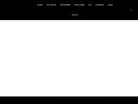 App-com.fr