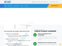 mfc-audit.fr