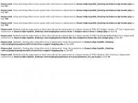 objectifpropreteparis.com