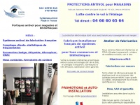 protection-antivol-magasin.com