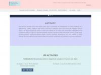 isabellemillon-pratique-philosophique.com