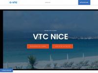 c-vtc.com