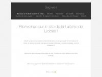 bagnes4.ch