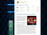 casinosuisseenligne.net