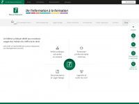 revue-fiduciaire.com