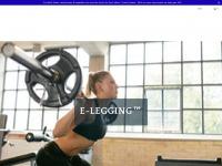 e-legging.fr