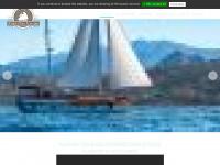 aliso-day-cruise.com