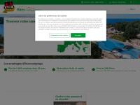 eurocampings.fr
