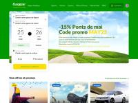 europcar-atlantique.fr