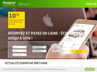 europcar-bretagne.fr