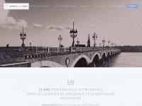 europea-conseil.fr