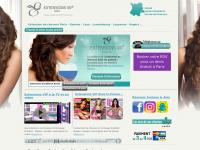 extensions-vip.fr