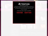 Exhib à Paris Contributions Photos et Vidéos de sexe amateur gratuit