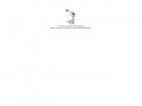 exialis.fr