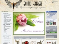 exotic-express.fr