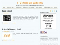 experience-marketing.fr