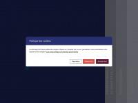 expertetfinance.fr