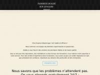 Expressdepannage.fr