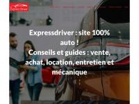 expressdriver.fr