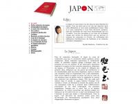 le-japon.com