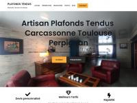 newconcept-plafonds-tendus.fr