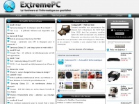 extremepc.fr