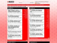 f1-stream.fr