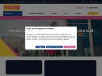 faconmedical.fr