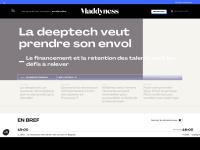 maddyness.com