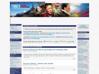 tibet-info.net