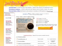 lespoemes.com