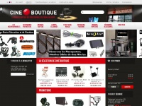 cineboutique.com