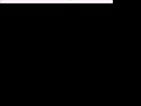 fatech.fr